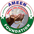 Ameen Foundation